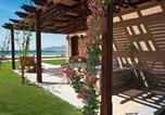 Villages vacances قسم سفاجا - Shams Prestige Abu Soma-4