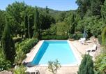 Location vacances  Lot - Andressac-1