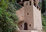 Location vacances Poboleda - La Fonda Magalef-3