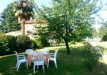 Hôtel Somma Lombardo - Dolcelago B&B-4