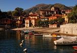 Location vacances Mergozzo - A Casa di Giulia-3