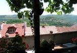 Location vacances Veliko Tarnovo - Vt view apartment-1