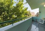 Location vacances Zadar - Apartment Matija-2