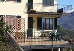 Location vacances San Siro - Casa Da Franca-1