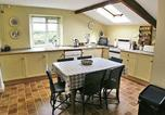 Location vacances Meare - West Moor Cottage-1
