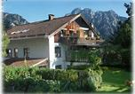 Location vacances Schwangau - Haus am Weiher-2