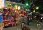 Location vacances  Costa Rica - Casa Panasa-1