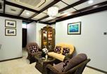 Hôtel Kota Kinabalu - Hotel Kooler Inn-2