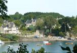 Location vacances Saint-Suliac - Le Diamant-1