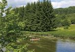 Location vacances Haybes - Village de Vacances Oignies-3