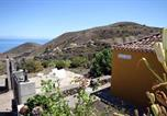 Location vacances San Andrés Y Sauces - Lina-4