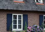 Hôtel Deventer - Warninkhorst-3
