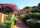 Location vacances Capoliveri - Condominio Zuccale-4