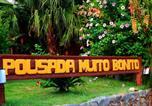 Location vacances Bonito - Pousada Muito Bonito-2