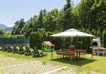 Location vacances Pieve di Ledro - Ledro Apartment 1-3
