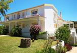 Location vacances Silves - Holiday Home Pêra-3