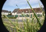 Location vacances Mer - Les Jardins de la Loire-1