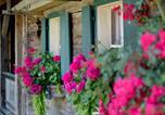 Location vacances Going am Wilden Kaiser - Alpenresidenz Haus Unterrainer - Wexhaus-1