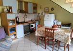 Location vacances Villa San Pietro - Villetta Mimosa-1