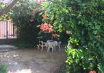 Location vacances Paterna de Rivera - Cortijo en Chiclana-3