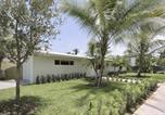 Location vacances Fort Lauderdale - Rio Vista-1346pdd Villa-2