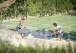 Location vacances Moscari - Can Gelat Baix-4