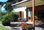Location vacances Trento - Agritur Pra Sec-3