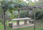 Location vacances Canale Monterano - La Casa di Quadroni-2
