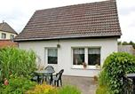 Location vacances Lychen - Ferienhaus Fuerstensee See 7831-1