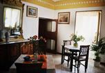 Hôtel Roseto degli Abruzzi - Antico Borgo-2
