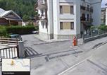 Location vacances Bardonnèche - Bardonecchia Appartamento Xl-4