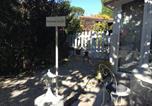 Location vacances La Bouilladisse - Gîte De La Sueur Au Bonheur-2