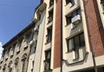 Location vacances Novi Sad - Apartment Joy-4