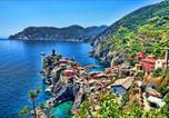 Location vacances Comano - Casa vacanza Il Granaio-3