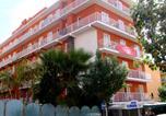 Hôtel S'Arenal - Hsm Europa-1