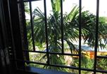 Location vacances Hoi An - Nature Homestay-2