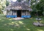 Hôtel Felipe Carrillo Puerto - Pueblo Maya-1