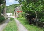 Hôtel Dulverton - Streamcombe Farm-1