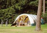Camping Aalsmeer - Rcn Het Grote Bos-2