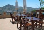 Hôtel Vélez-Málaga - B&B Casa Agradable-4