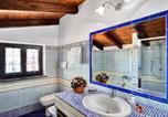 Location vacances Massa Lubrense - Villa Titina-4
