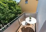 Location vacances Gundelfingen - Studio-Apartment Freiburg-3