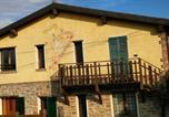 Location vacances Viano - Agriturismo di Sordiglio-3