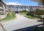 Villages vacances Villa Gesell - Lindabay-1