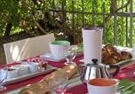 Location vacances Marseillan - Chambres d'hôtes Cosy-1