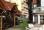 Location vacances Balatonvilágos - Aranyhid Üdülö-3