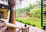 Location vacances Rim Tai - Huan Thai Villa By Favstay-2