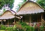 Location vacances Ban Tai - Phangan River Sand Resort Bantai-2