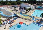 Location vacances Sallertaine - Le Bois Masson-3