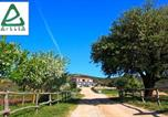Location vacances Ozieri - Agriturismo Ertila-2